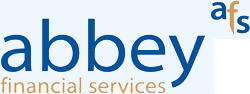 Abbey Financial Services