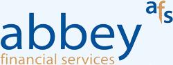 Mortgage Advisor Armagh